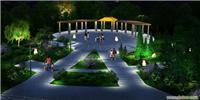 景观照明,上海景观照明,上海景观照明设计,上海景观照明工程
