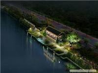 上海专业制作城市桥梁照明设计、城市桥梁照明工程设计、上海城市桥梁照明工程公司、上海城市桥梁照明制作