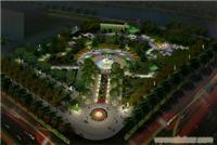 桥梁照明、上海桥梁照明设计、上海桥梁照明制作、上海桥梁照明工程策划公司 、上海桥梁照明工程首选专家、