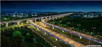 桥梁景观照明、城市桥梁景观照明设计、城市桥梁景观照明制作、上海城市桥梁景观照明策划、上海城市桥梁景观