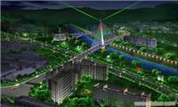 道路桥梁照明设计、道路桥梁照明制作、上海道路桥梁照明设计公司、上海道路桥梁照明制作公司