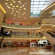 办公室照明、写字楼照明设计、上海写字楼照明制作公司、上海照明设计公司