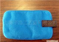 上海无纺布袋生产 厂家