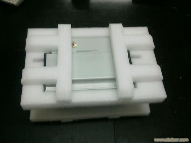 EPE珍珠棉软起动包装