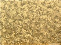 壁纸网-上海定做金箔墙纸