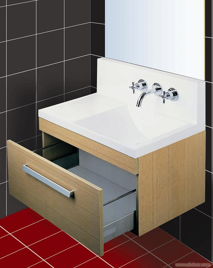 Bathroom Furniture Sets Shanghai Shuman Bathroom Furniture Co Ltd