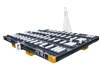 BC0504A Pallet Dolly