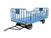 SC0603 Bulk Cargo Trolley