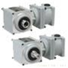 Servomotor Small High Precision Reducer