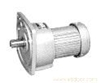 Index Gearmotors (GT-STEP)