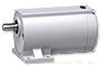 Gearmotors (15W to 90W)
