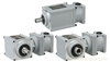 Servomotor Small High Precision Reducer -
