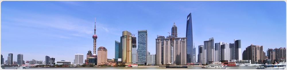 上海黄沙批发