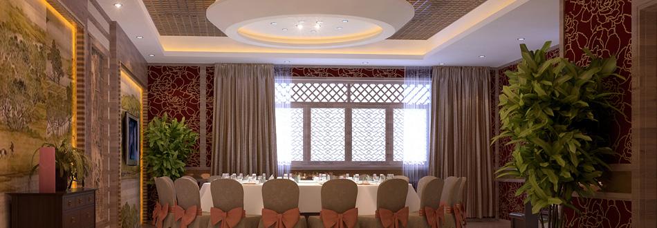 戏马台窗帘市场|徐州窗帘大世界|苏北最大的窗帘市场|春天时尚窗帘城