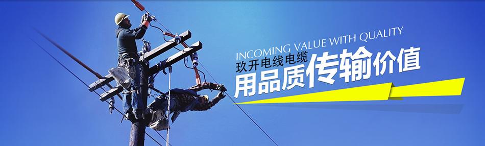 光伏电缆厂家_光伏电缆_上海玖开电线电缆有限公司