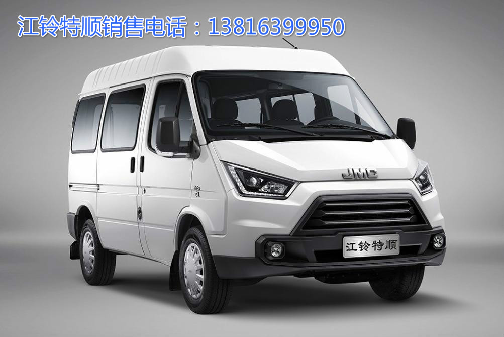 上海雄威汽车销售有限公司