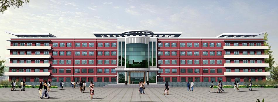 南京乐水建设工程有限公司