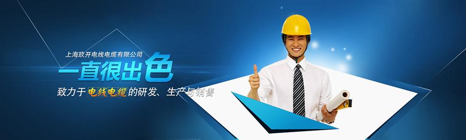 拖链电缆-光伏电缆-上海玖开电线电缆有限公司