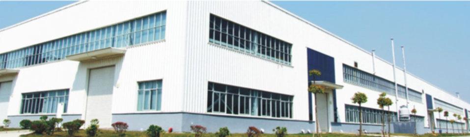 上海仙欧锻压技术有限公司
