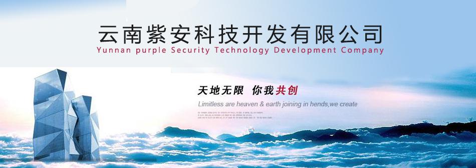 云南紫安科技开发有限公司