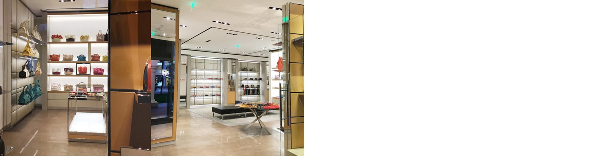 上海程和道具设计制作有限公司
