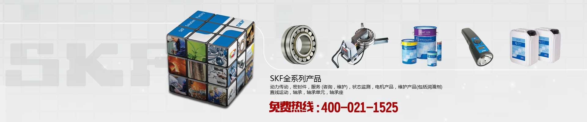 SKF中国有限公司|SKF进口轴承|SKF进口轴承专卖店_驿涌动力机械(上海)有限公司