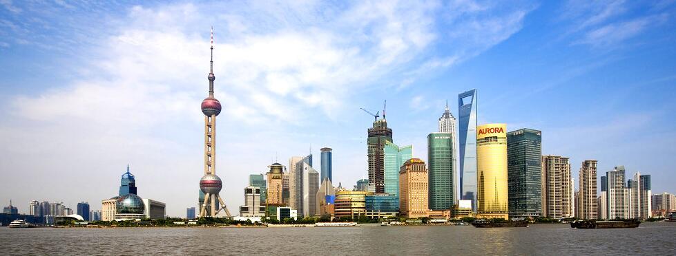上海清嘉机械设备租赁有限公司