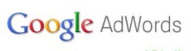 Google代理商