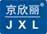 京欣丽数码官网主页