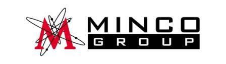 美国敏科集团  Minco USA