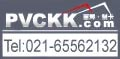WWW.PVCKK.COM-丽辉制卡