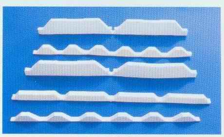 防水海绵条