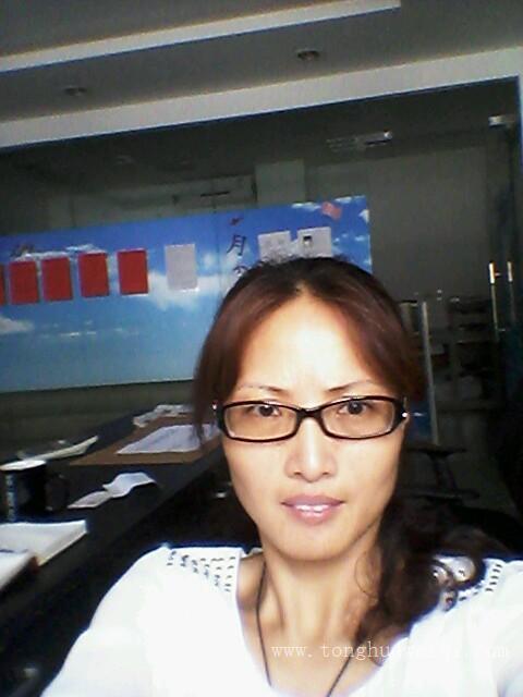 童话围棋-陈丽芳