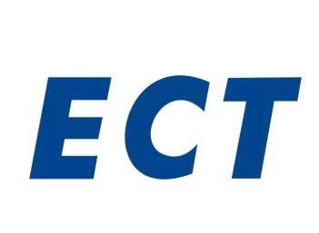 logo logo 标志 设计 矢量 矢量图 素材 图标 351_257