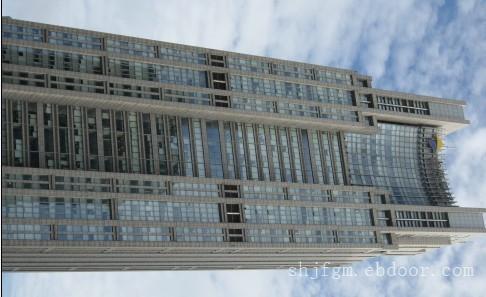上海建设银行