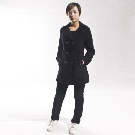 季虹瑾-设计师