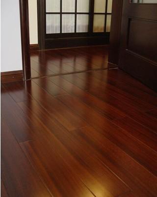 上海二手强化复合仿实木地板出售批发安装中心