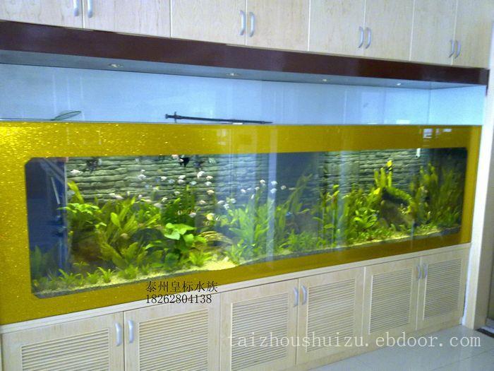 泰州工业园区烤漆玻璃缸