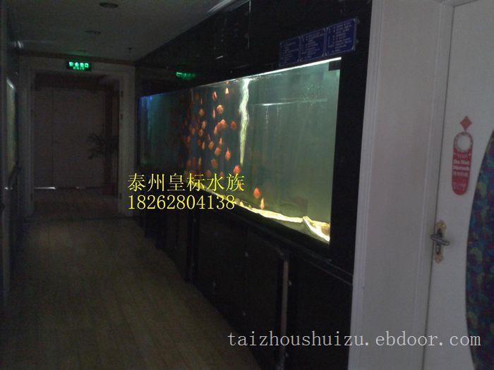 兴化昭阳会所