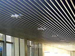 铝方通供应销售厂家 南京铝方通
