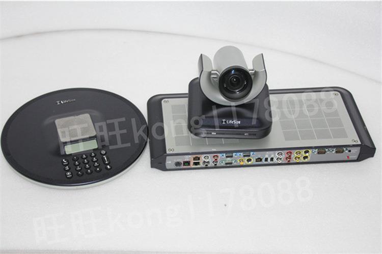 丽视音视频会议设备维修