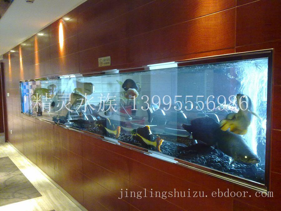 共和国际18楼会议室