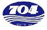 704研究所
