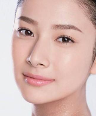 上海模特公司招聘_上海哪里招平面模特_上海平面模特招聘_上海